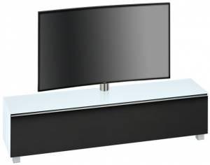 Βάση τηλεόρασης -Λευκό