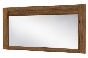 Καθρέπτης -139 x 3.5 x 70 εκ.