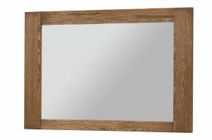 Καθρέπτης -105 x 4 x 70 εκ.