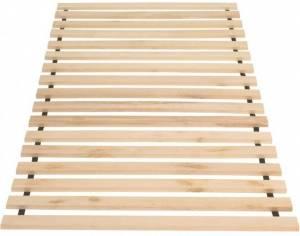 Τάβλες στήριξης -90 x 200
