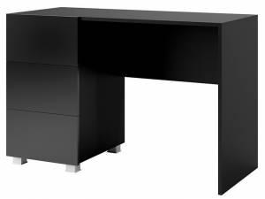 Γραφείο -Μαύρο