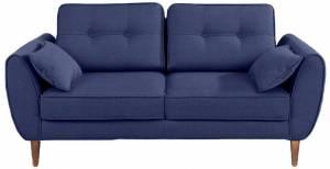 Καναπές διθέσιος-Mple