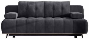 Καναπές-κρεβάτι -Gkri