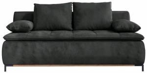 Καναπές-κρεβάτι -Anthraki