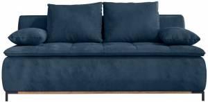 Καναπές-κρεβάτι -Petrol