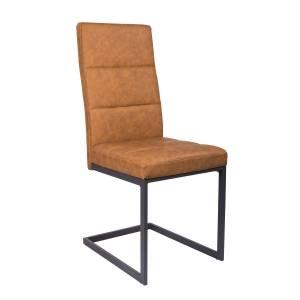 Καρέκλα Amarillis/P Camel 43 x 56 x 103