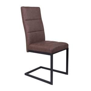 Καρέκλα Amarillis/P Special Καφέ