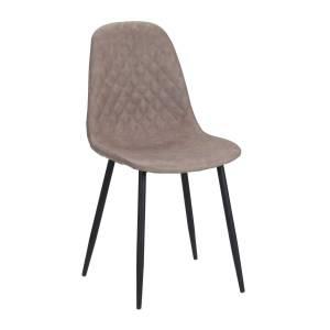 Καρέκλα Antonella Special Μόκα