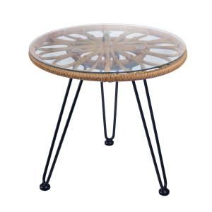 Τραπέζι Totem