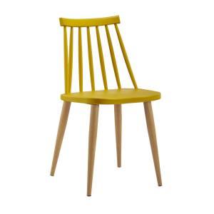 Καρέκλα Eri Λάιμ 43 x 47 x 80