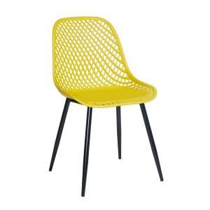 Καρέκλα Lida Lime 47 x 54 x 84