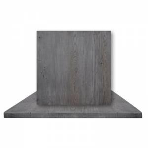 Επιφάνεια Cement/Εξωτερικού Χώρου