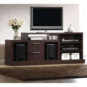 Έπιπλο TV 180x49x70 Wenge
