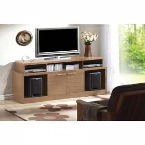 Έπιπλο TV 180x46x70 Sonoma Oak