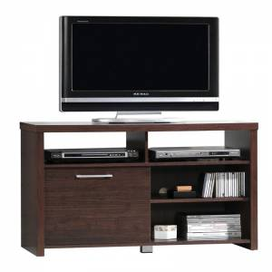 Έπιπλο TV 110x45x63 Wenge