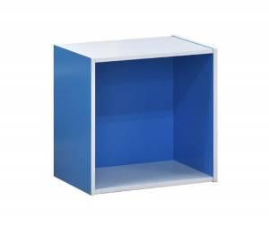 Kουτί Μπλε