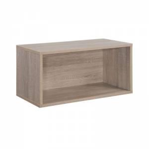 Κουτί / Απόχρωση Sonoma