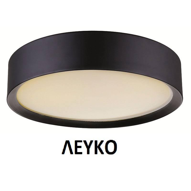 ΠΛΑΦΟΝΙΕΡΑ ALESIO