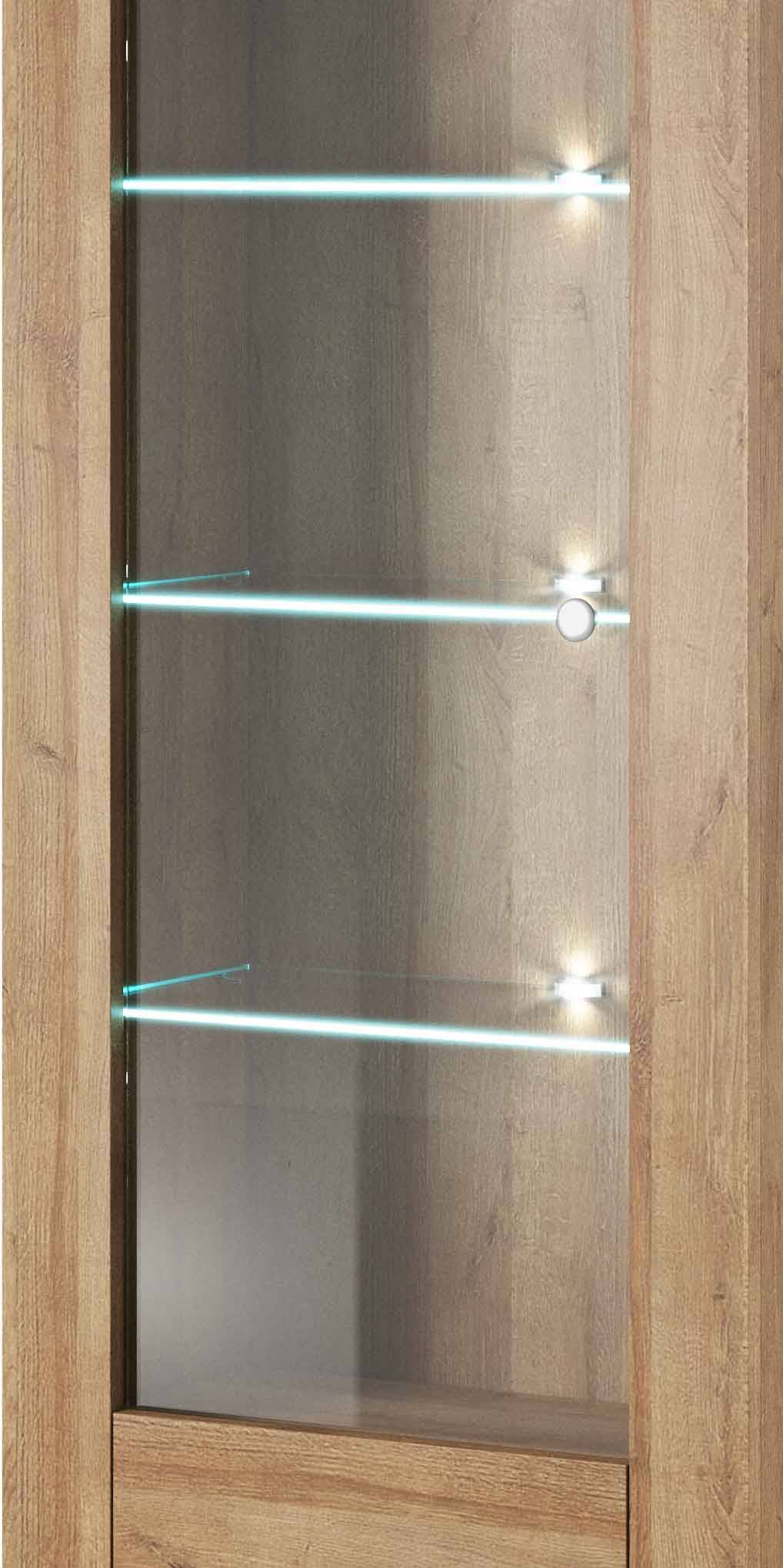 Φωτισμός LED 3τμχ 0003
