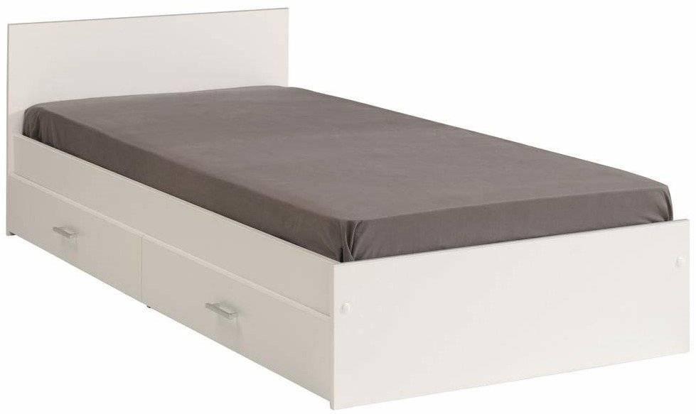 Κρεβάτι Rodez