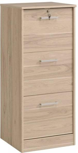 Συρταριέρα αρχειοθέτησης Envelope-Φυσικό