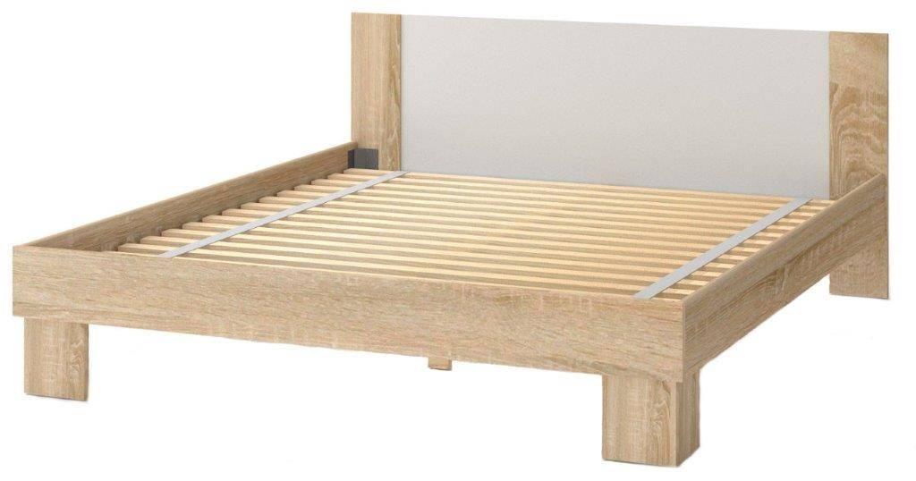 Κρεβάτι Colter-160 x 200
