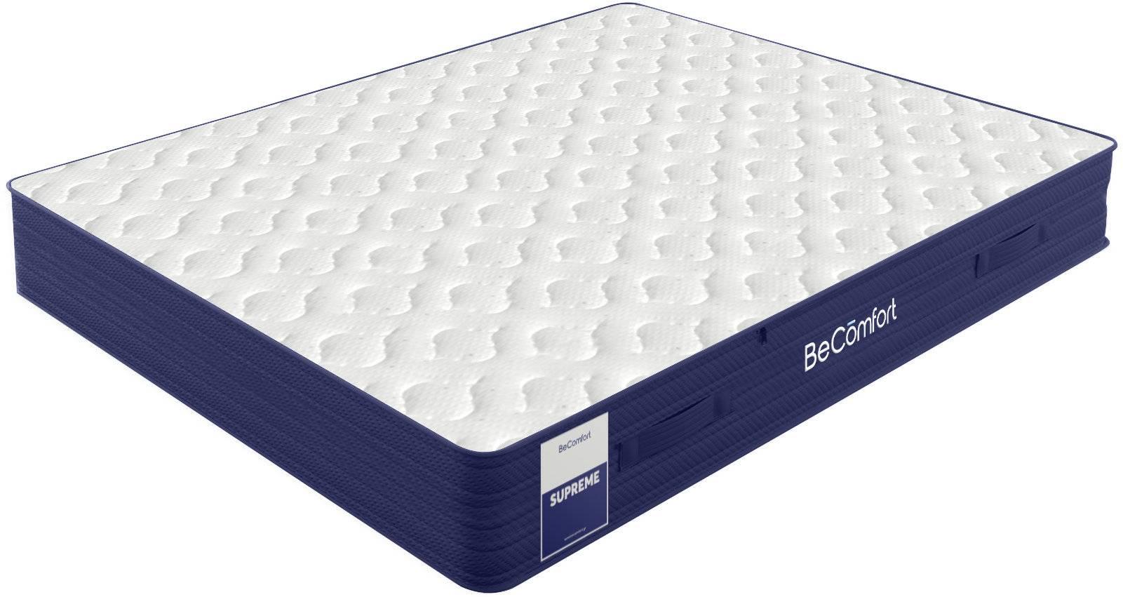 Στρώμα Be Comfort Suprime-150 x 200