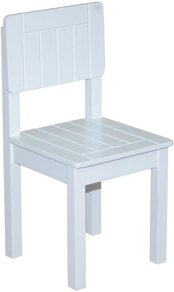 Καρέκλα Vic