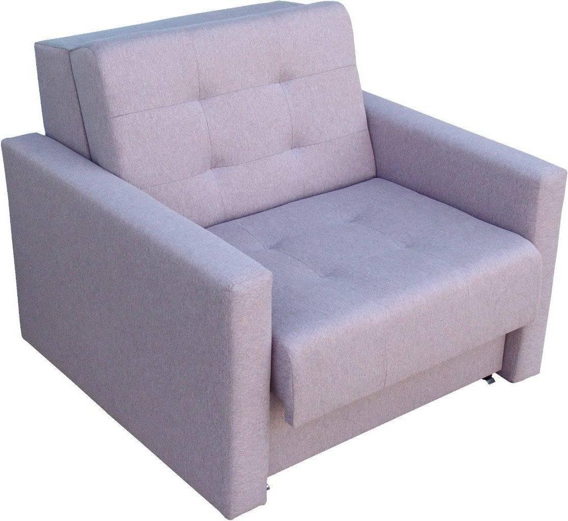 Πολυθρόνα - κρεβάτι Imodio