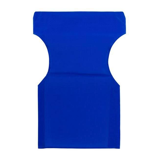 ΜΑΞΙΛΑΡΙ ΔΙΑΤΡΗΤΟ ΜΠΛΕ 2Χ1 ΓΙΑ ΠΟΛΥΘΡΟΝΑ ΣΚΗΝΟΘΕΤΗ HM5272.01