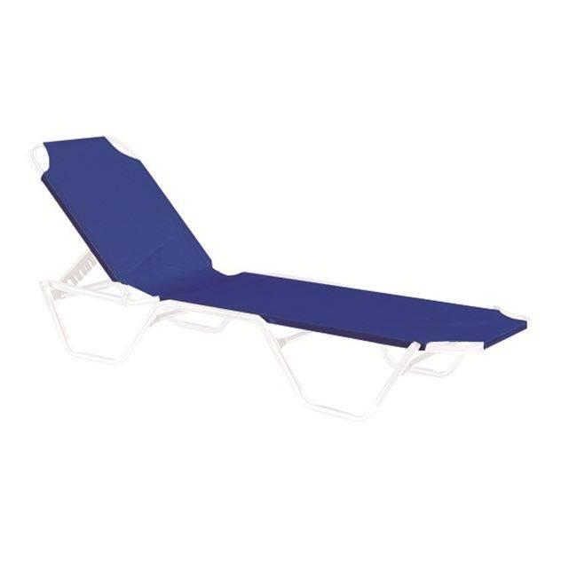 Textilene Μπλε 200x26cm (1x2-540g/m2)