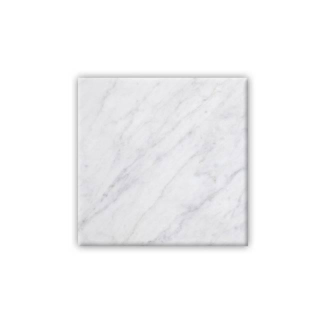 ΜΑΡΜΑΡΟ ΕΚΟ 60x60cm Λευκό