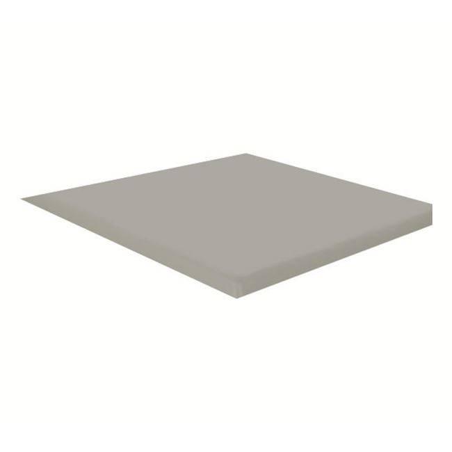 ΚΑΠΑΚΙ Normal 70x110cm Iso Silver
