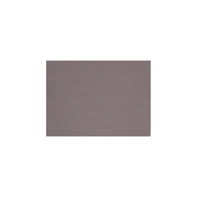 Σκηνοθέτη Textilene Cappuccino Εισαγ.530gr/m2 (1x2)