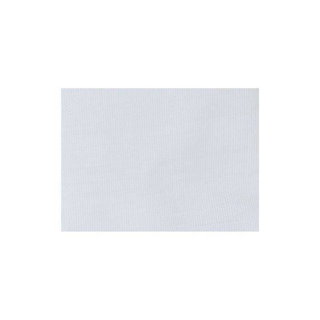 Σκηνοθέτη Textilene Άσπρο Εισαγ.530gr/m2 (1x2)