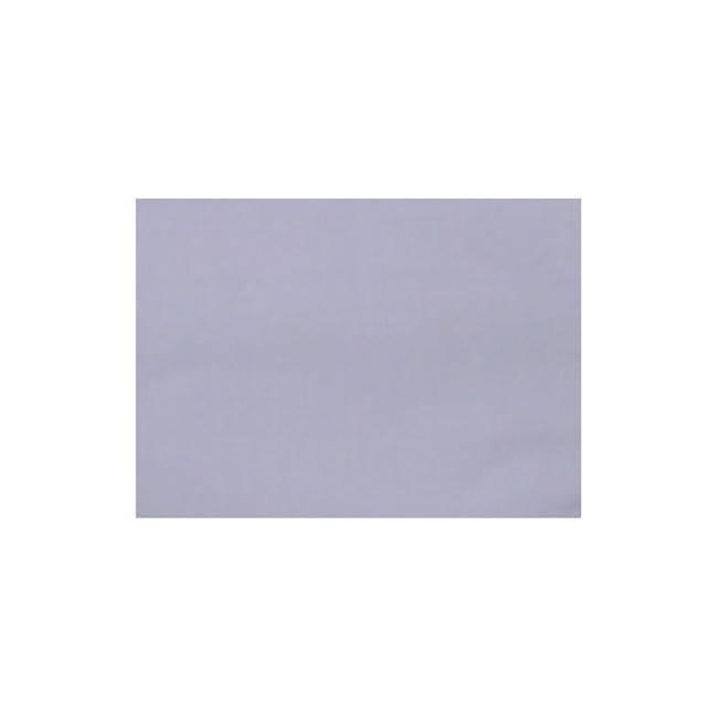Σαιζ-Λόνγκ Textilene Γκρι Εισαγ.550gr/m2