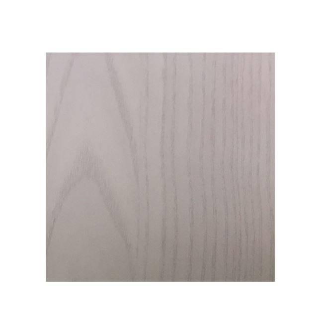 VENEER Καπάκι 80x80/5cm White Wash Ε120,4
