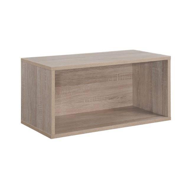 MODULE Κουτί 30x60x30cm Sonoma Ε8601,2