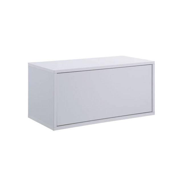 MODULE Ντουλάπι 30x60x30cm Άσπρο Ε8602,1