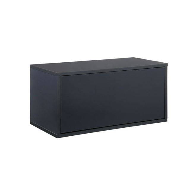 MODULE Ντουλάπι 30x60x30cm Ανθρακί Ε8602,4