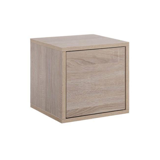 MODULE Ντουλάπι 30x30x30cm Sonoma Ε8604,2