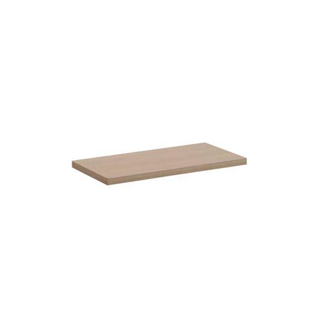 MODULE Επιφάνεια 80x30cm Sonoma Ε8606,2