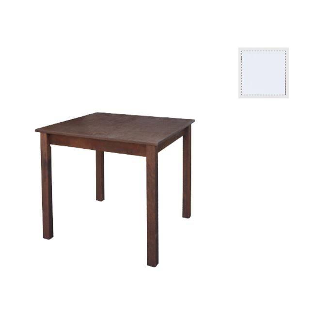 ΤΑΒΕΡΝΑΣ Τραπ.60x80 Επιφ.Κ/Π Εμπ.Λευκό Λυόμενο Ρ516,Ε8