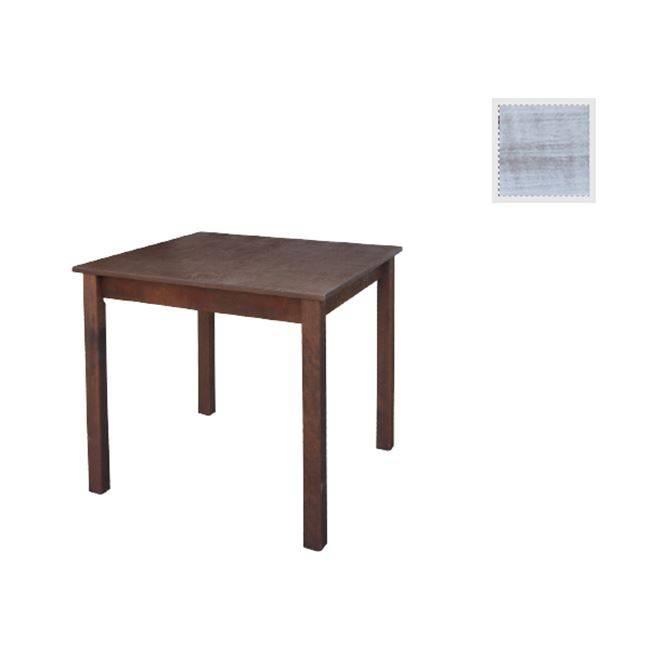 ΤΑΒΕΡΝΑΣ Τραπ.60x80 Επιφ.Κ/Π Εμπ.Decore Λυόμενο Ρ516,Ε9